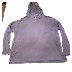 Women's GAP Body hoodie sweatshirt